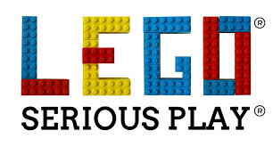 Workshop LEGO® SERIOUS PLAY® methode